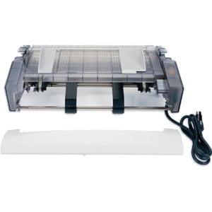 Lexmark 12T0695 Printer push tractor - for Forms Printer 2480, 2490, 2580, 2580+, 2580n, 2580n+, 2590, 2590+, 2590n,