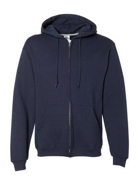 Details about  /Mens Hoodie Zip Up Sweat Jacket Hoodie Sweatshirt Jumper r mit Reißverschluss Sweatjacke Hoodie Sweatshirt Pullover data-mtsrclang=en-US href=# onclick=return false; show original title