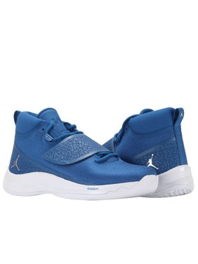 56f67a103d62 Product Image Nike Air Jordan Super.Fly 5 PO Men s Basketball Shoes Size  11.5
