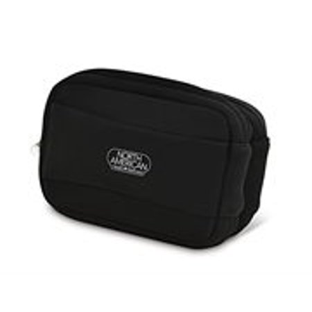 Medicine Cooling Pouch