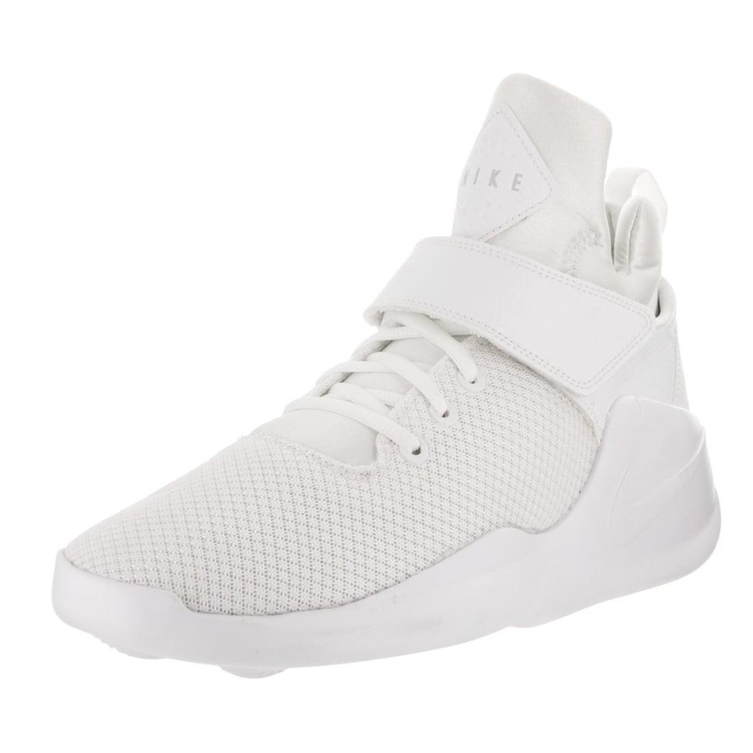 Nike Mens Kwazi Economical, stylish, and eye-catching shoes