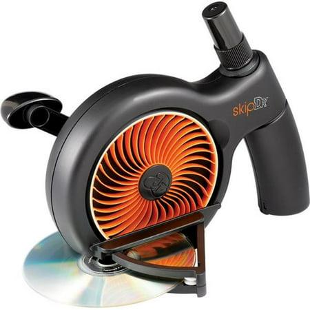 Skip Dr. Classic Disc Repair System (Dr Premier Disc Repair)