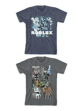 Clothing Roblox Boy Clothes Codes Roblox Boys Shirts Tops Walmart Com