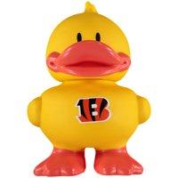 Cincinnati Bengals Duck Bank