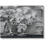Sebastio Salgado. Genesis. Postcard Set (Other)