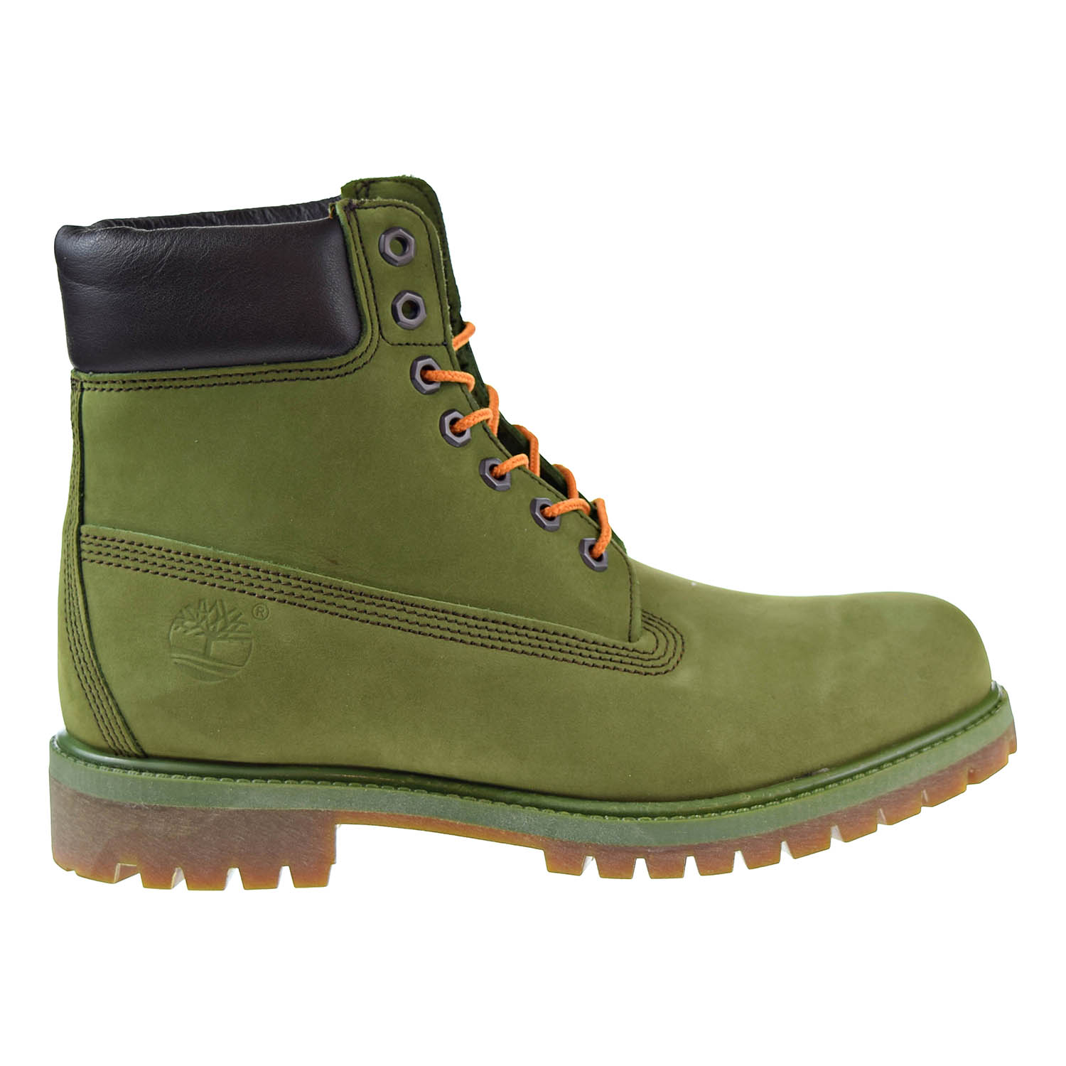 "Men's Timberland 6"" Premium Boot by Timberland"