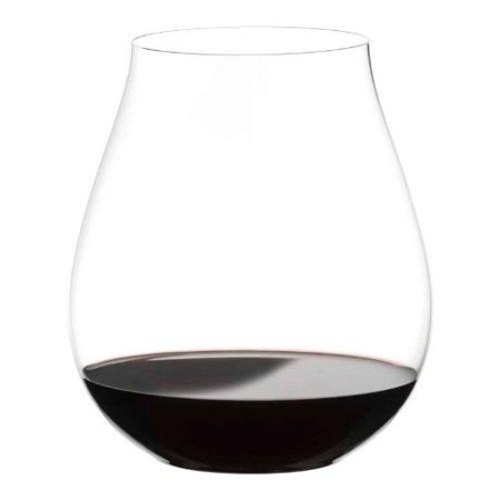 Riedel Ouverture Red Wine (Riedel Ouverture Red Wine Glasses Set of 2 )