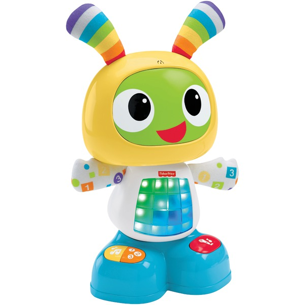Fisher Price Bright Beats Dance & Move BeatBo by FISHER PRICE