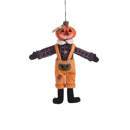 Gallerie Ii Halloween (10