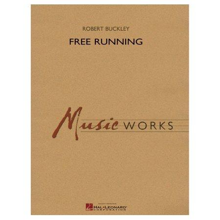 Hal Leonard Free Running   Music Works Series Grade 5
