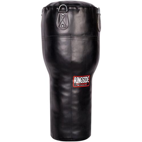Ringside Angle Boxing Bag, 65 lbs