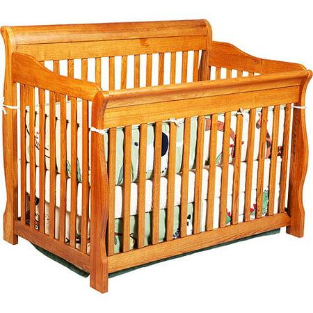 Baby Kids Furniture Wayfair Buy Toddler Childrens Html Autos Weblog