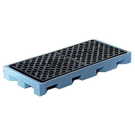 W10258275 Bimetal Fuse Replacement for Whirlpool GU2200XTSS1 Dishwashe