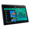 Acer Spin 1, 11.6