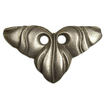 Chloe pull (Antique Bronze)