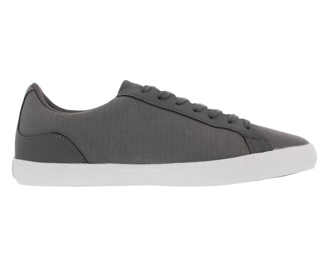 Lacoste Lerond Casual Men's Shoes Size 11