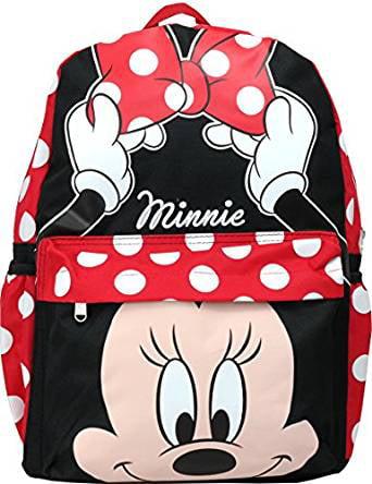 Minnie Mouse Kids shopping bag New. Meisjes: accessoires