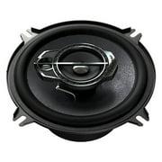 """Pioneer TS-575M 5.25"""" 3-Way Speaker Pair"""