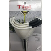 T-fal Funnel, 3 Count