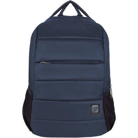 "Vangoddy Bonni Padded Laptop School Office Backpack for Laptops/Ultrabooks up to 15.6"""
