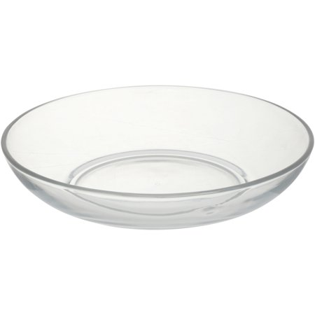 Libbey Selene Serving Bowl](Large Plastic Serving Bowl)