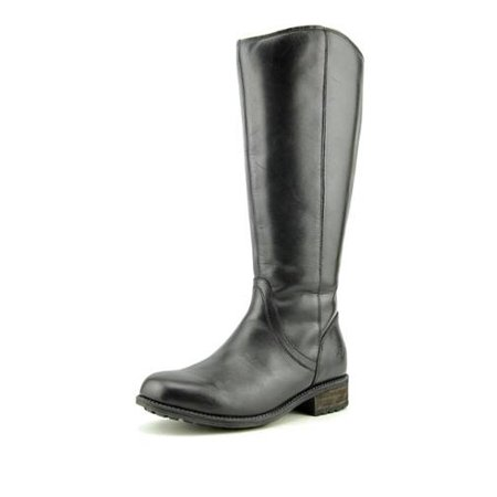9b013f4251e UGG - Ugg Australia Seldon Women US 6 Black Knee High Boot UK 4.5 EU 37 -  Walmart.com