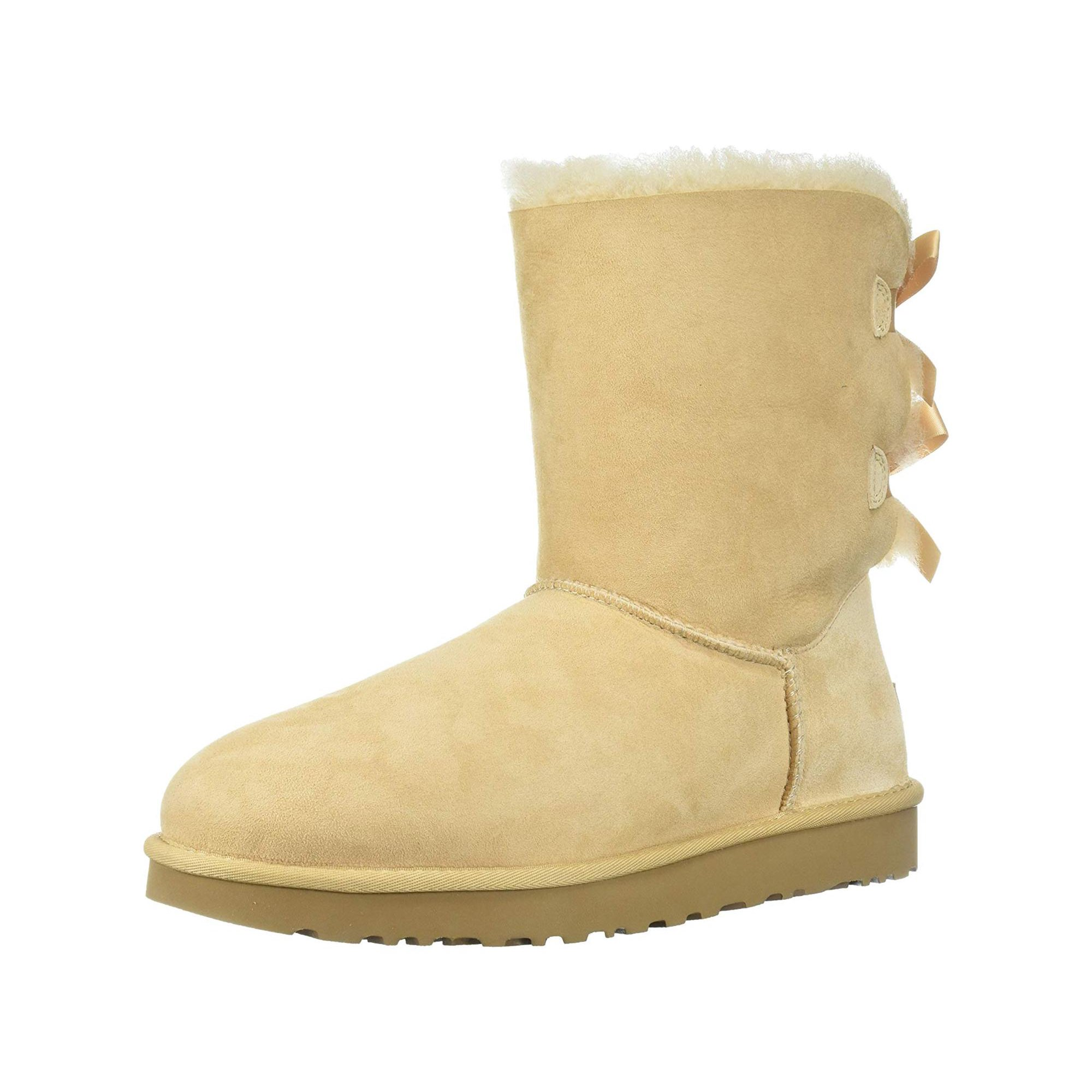 a5e7fa54603 Ugg Women's Bailey Bow Ii Winter Boot, , | Walmart Canada