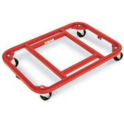 "Raymond Products Raymond Products Royal Dolly 20"" x 30"" Base"