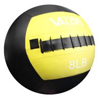 Valor Fitness WB Wall Ball-8 lbs