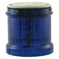 EATON SL7-L24-B Tower Light LED Module Flashing, Blue