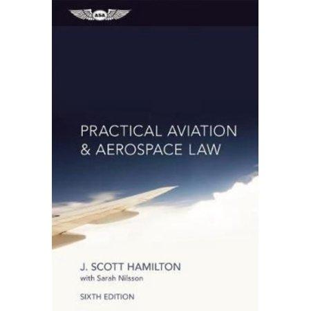 Practical Aviation   Aerospace Law