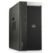Refurbished Dell Precision 7910 PTC Creo Workstation 2x E5-2687wv3 20 Cores 40 Threads 3.1Ghz 256GB 500GB NVMe 2TB Quadro P4000 Win 10 Pro
