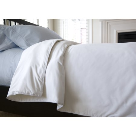 Mulberry West King Silk Filled Comforter (Mulberry Home Collection Halloween)
