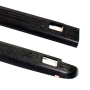 Wade 72-01111 WAD72-01111 88-98 GM C/K SHORTBED BEDCAPS W/ STAKE HOLES