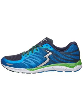 d80d94fe0c4d Product Image 361 Degrees Men s KGM2 2 Running Shoe (12 D US