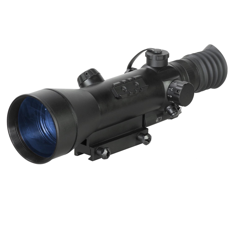 ATN Night Arrow4-2 Night Vision Rifle Scope