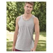 52bc9f61c7177 Hanes - Hanes T-Shirts X-Temp  Tank Top 42MT - Walmart.com