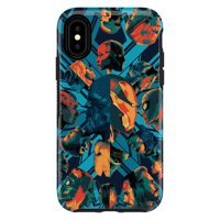 Otterbox Apple Symmetry Case for iPhone X, Infinity War