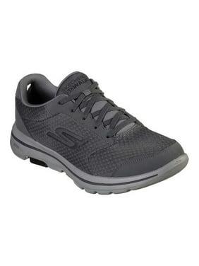 Men's Skechers GOwalk 5 Qualify Walking Shoe