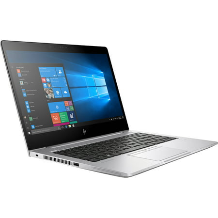 Hp Elitebook 735-G5 Business Notebook