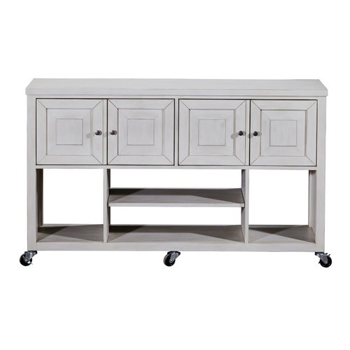 Darby Home Co Eldon Holden Sideboard