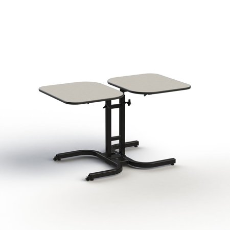 BUTTERFLY 2-Person Wheelchair Accessible Table