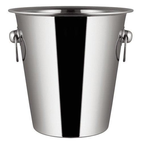 Cuisinox 7.6'' Champagne Bucket