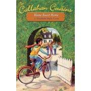 The Callahan Cousins #2: Home Sweet Home