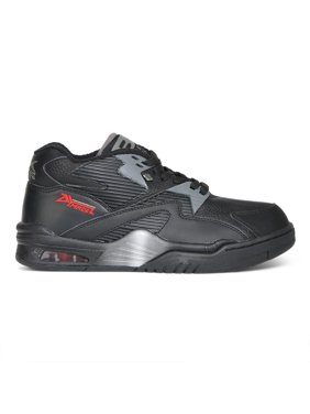 3d42e21e Mens Sneakers & Athletic - Walmart.com