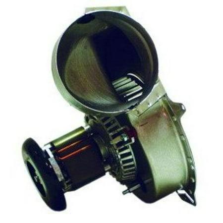 Intercity Furnace Flue Exhaust Venter Blower 1014433