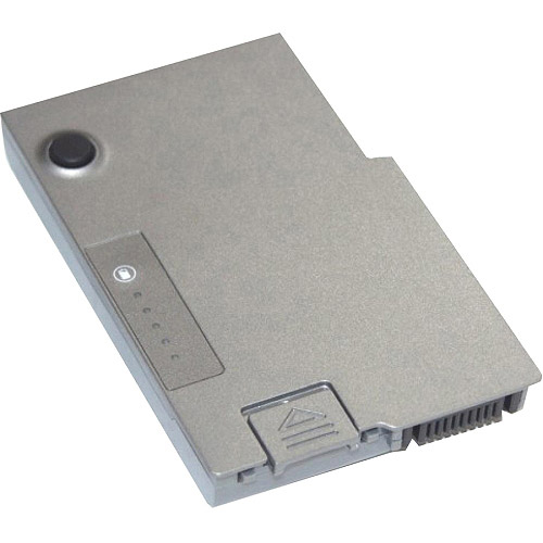 eReplacements 312-0191-ER Lithium Ion Notebook Battery
