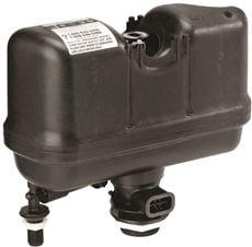 Sloan Flushmate Series 503 For Kohler