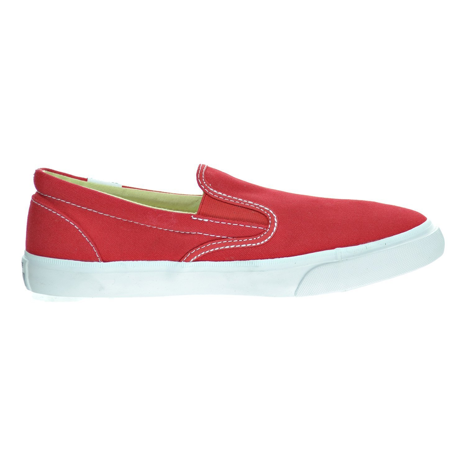 Converse Chuck Taylor All Star Core Slip Red 3Y