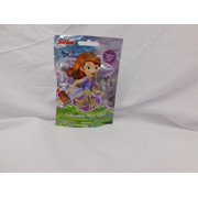 Disney Sofia the First Series 2 Collectible Min Figure Blind Bag